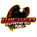 Wicked Gaminglogo square.png