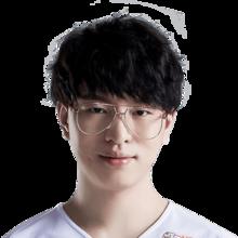 DMO Xiaopeng 2020 Split 1.png