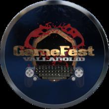 Gamefest Valladolid.png
