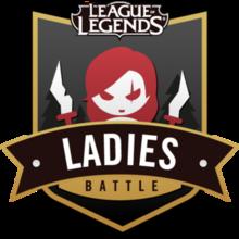 LLB logo.png