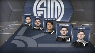 TSM Academy Roster 2018 Spring.png