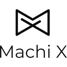 MachiXlogo square.png