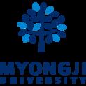Myongji Universitylogo square.png