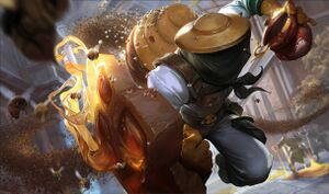 Skin Splash Beekeeper Singed.jpg