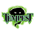 Team Tempestlogo square.png