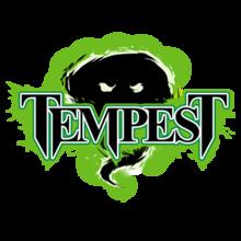 Team Tempestlogo square.png