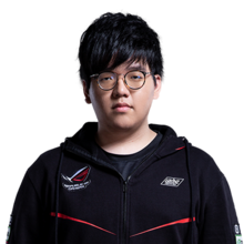 AHQ Tuna 2018 Split 2.png