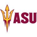 Arizona State Universitylogo square.png