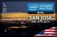 IEM 9 San Jose.jpg