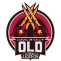 Team QLDlogo square.png