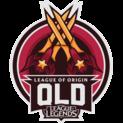 Team QLDlogo square.png