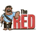 The REDlogo square.png