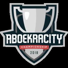 AboekraCity Championship Logo.png
