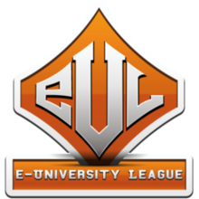 E-University League.png