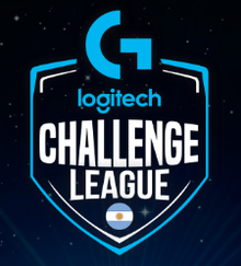 LogitechArg2016.png