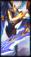 Skin Loading Screen Justicar Aatrox.jpg