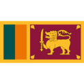 Sri Lanka (National Team)logo square.png