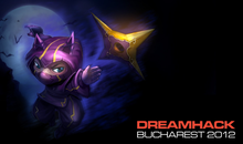 DH Bucharest2012.png