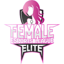 Female Esports League Elite.png