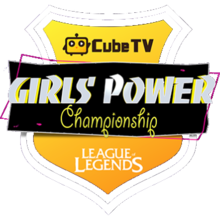 Girls Power Championship.png