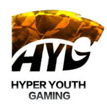 Hyper Youth Gaminglogo square.png
