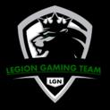 Legion Gaming (Oceanic Team)logo square.png
