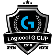 Logicool G CUP 2018.png