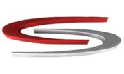 Complexity logo.jpg