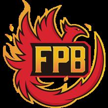 FunPlus Phoenix Blazelogo square.png