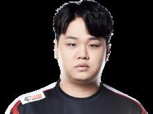 KT PraY 2019 Split 2.png