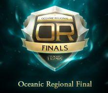 ORT Finals.jpg