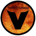 VerdicT Gaminglogo square.png