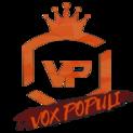 Vox Populilogo square.png