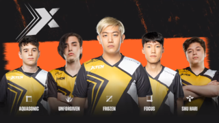 XTEN Esports Roster 2020 Opening.png