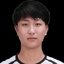 BLGJ HanXuan 2019 Split 2.png