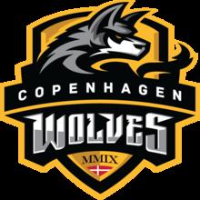 Copenhagen Wolveslogo square.png