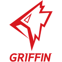 Griffin - Leaguepedia | League of Legends Esports Wiki