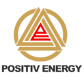 Positive Energylogo square.png