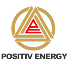 Positive Energylogo square.png