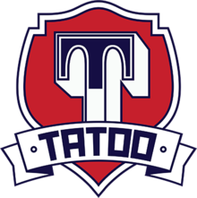 Tatoo Logo.png