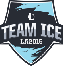 Team Ice 2015 logo.png