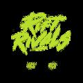 2017RRGreen.png
