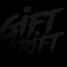 Gift the Rift logo.png