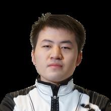 JDM Xiamu 2019 Split 1.png