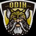 ODIN Gaminglogo square.png