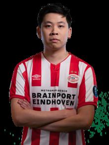 PSV Albetrayber 2020 Split 1.png