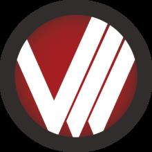VVv Gaminglogo square.png
