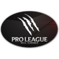 2015 TPL.png