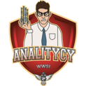 Analitycylogo square.png