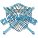 Clyde Claymoreslogo square.png